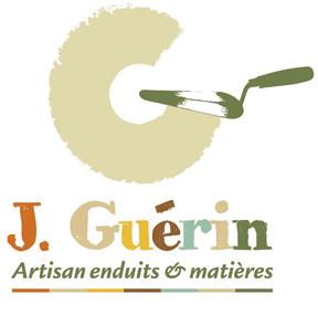 Judicaël Guérin, artisan staffeur-stucateur